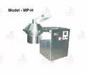 Multipurpose Shredder MP Machine