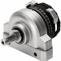 DSR-32-180-P Semi Rotary Drive