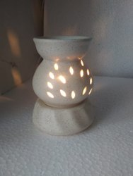 Harshit Exports White Aroma Diffuser