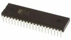 W78E365A40DL Integrated Circuits