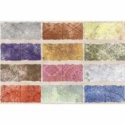 Multi Colour Digital Wall Tiles