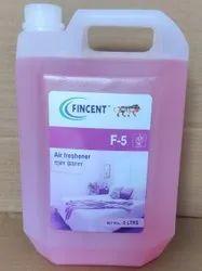 Fincent F-5 Room Freshener