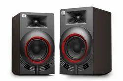 K4eu Mono K Series Jbl Monitor Speaker