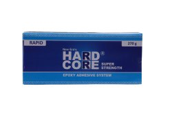 270 gm Super Strength Hard Core Epoxy Adhesive