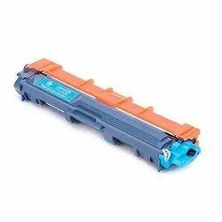 TN261 CY Compatible Toner Cartridge