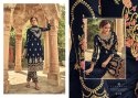 Amyra Designer First Look Vol-2 Georgette Heavy Straight Suits Catalog