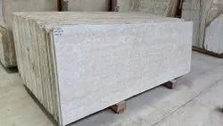 Foremost Bottochino Beige Italian Marble, Application Area: Flooring, Thickness: 16 mm