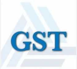 New company registration Business Gst Consultancy Service