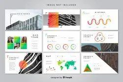 Corporate Presentation Services