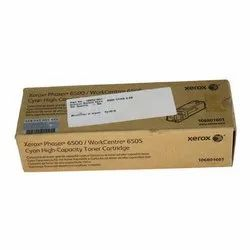 Xerox Phaser 6500 Toner Cartridges