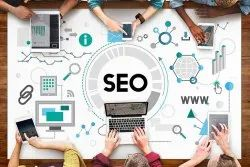 Search Engine Optimization, In Pan India