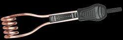 CLASSIC - ELECTRIC IMMERSION ROD 2000W