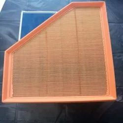 BMW Car Air Filter
