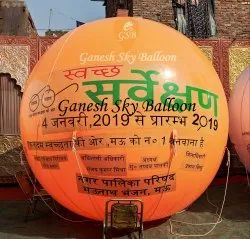 Sky Balloon Manufacturers