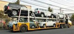 Car Transportation Service, Pan India