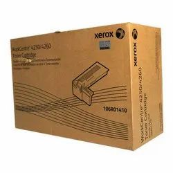 Xerox WC 4250 Toner Cartridge