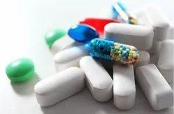 PCD Pharma Franchise for Tablets