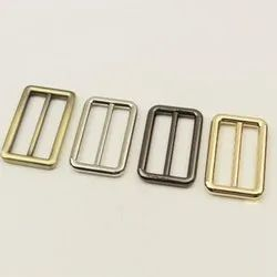 Belt Square Ring Buckle