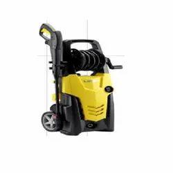 Portable Car Washer-HPJ160