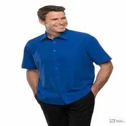 Seetex 100% Breathable Polyester Ezylin Men's Shirt