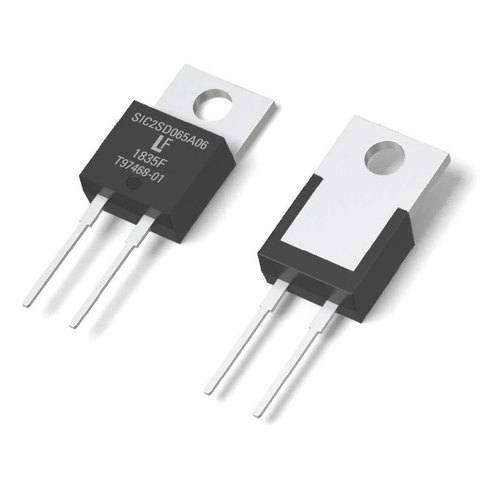 Schottky Diode at Rs 15/piece   Schottky Barrier Diode, Hot Carrier diode, स्कॉटकी डायोड - SKS Store, Bengaluru   ID: 23194202391