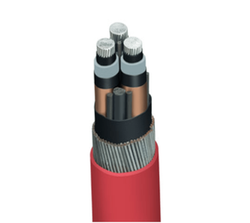 Ravin HT Power Cables, 3 Core