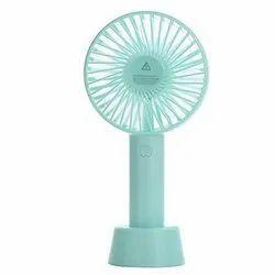 Portable Mini Hand Fan