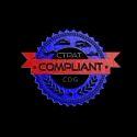 C-TPAT Certification In Paradip