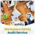 Workplace Safety Audit Service