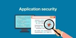 Application Security Services