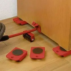Furniture Shifting Tool Furniture Lifter