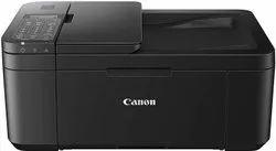 Canon PIXMA E4270 Compact Wireless All-In-One Printer