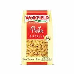 Weikfield Fusilli Pasta, Capacity: 1kg