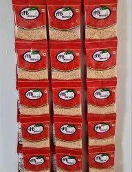 Natural Khus Khus, For Cooking, Packaging Size: 4g