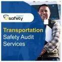 Transportation Safety Audit Service