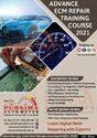 Car ECM Repair Training Course