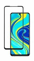 Xiaomi Redmi Tempered Glass 0.33 mm For K20/K20Pro/Poco M2/Poco C3/Mi Y1/Mi Y2