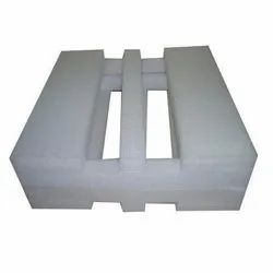 Epe Foam Buffer