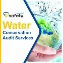 Water Conservation Audit Service