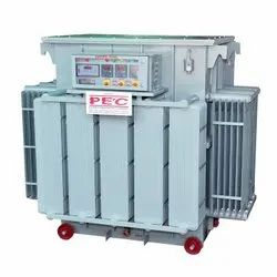 1000kVA 3-Phase Oil Cooled Special Purpose Transformer