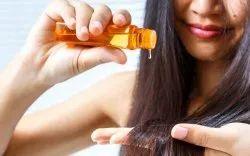 Jasmine Hair Oil Fragrance