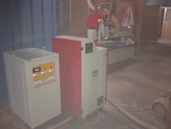 Servo Voltage Stabilizer For CNC Raouter
