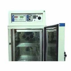 Environmental Test Humidity Chamber