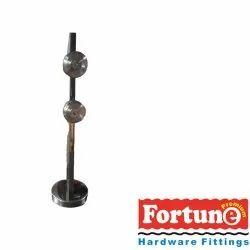 Stainless Steel Railing Item
