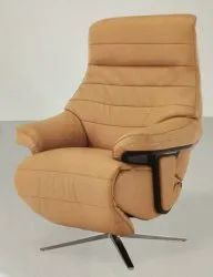 Innovation Lounge Chair - Marcus