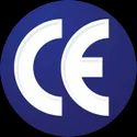CE Marking On Medical Devices Class Service