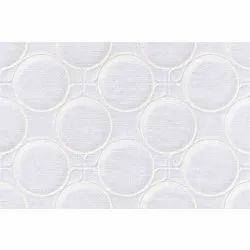 Panch Glossy Digital Wall Tiles