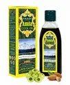 Vaadi Herbals Amla Cool Oil