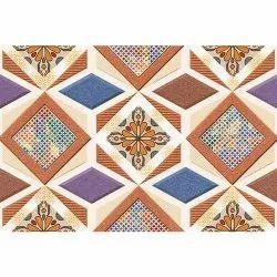 Glory Tiles