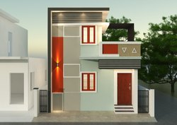 Real Estate Advice In Adyar Chennai